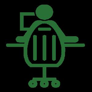 administration-strata-icon-g