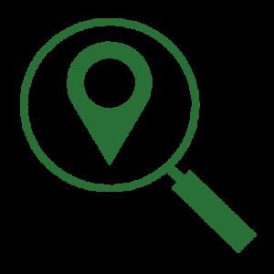 local-data-g